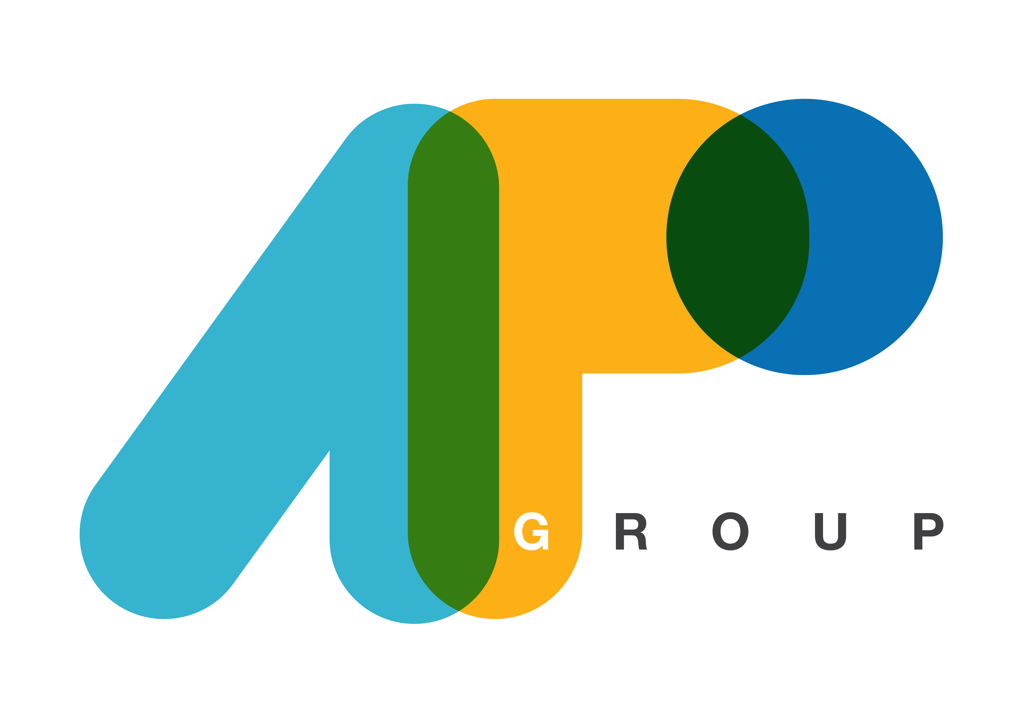 APO Group