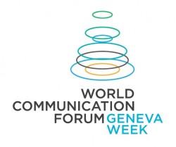 Geneva Week Logo.jpg