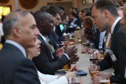 Speed Networking at AHIF.jpg