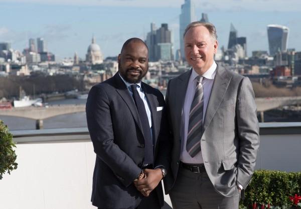 Lux Afrique, la plateforme du luxe, confie ses relations publiques mondiales à APO Group