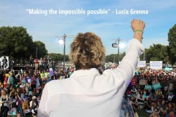 Lucia-March-quote.jpg