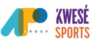 APO Group and Kwesé Sports announce strategic alliance  to promote rugby across Africa and the globe