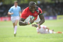 Rugby-Africa-Gold-Cup.JPG