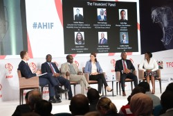 Financier Panel at AHIF (2) (1).jpg