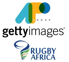APO Group announces exclusive partnership with Getty Images for the Rugby Africa Gold Cup 2018