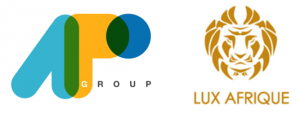 Luxury lifestyle platform Lux Afrique appoints APO Group as their global public relations agency