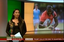 BBCworldnews.JPG