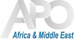 APO Africa ME.jpg