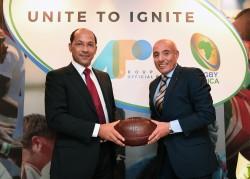 Nicolas Pompigne-Mognard, fondateur et Président d'APO Group, et Abdelaziz B.jpg